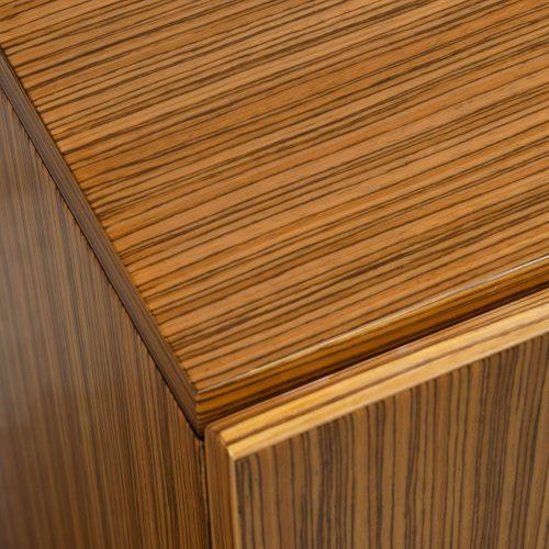 Louis-Zebra-Storage with Legs-03