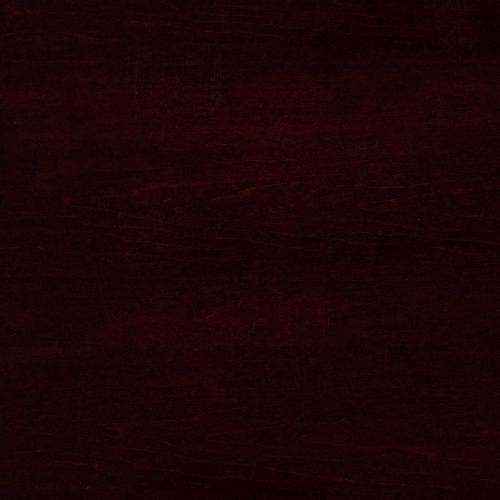 Mahogany-Wood Veneer Coffee Table-03