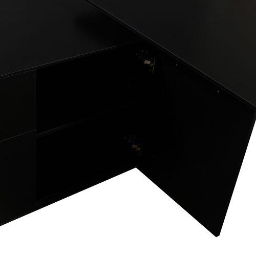 Morgan-Black Oak-2118-Left Return-04