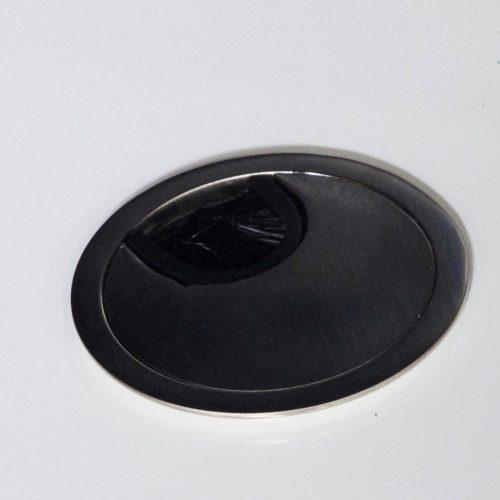 Morgan Reception-Black and White-Left Return-06