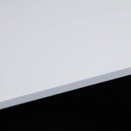 Morgan Reception-Black and White-Left Return-09