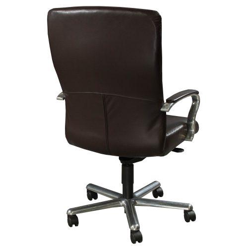 Steelcase-Brayton-LaCosta-Brown Leather-03