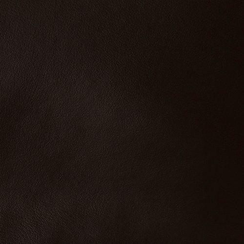 Steelcase-Brayton-LaCosta-Brown Leather-05