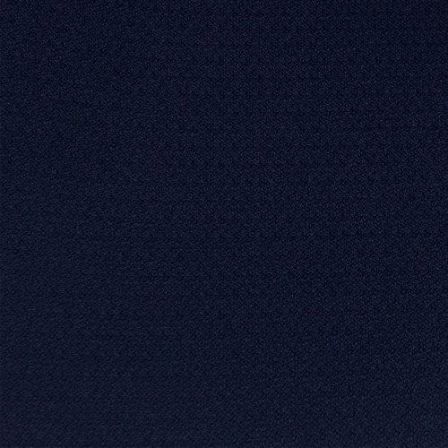 Steelcase-Rocky-Blue-06