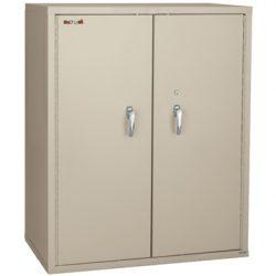 cf4436_storagecab