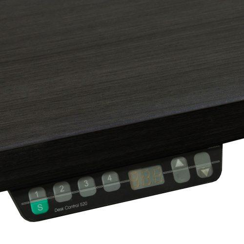 Baker-30x70 Lifting Table-04
