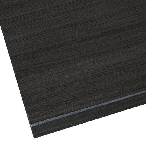 Baker-30x70 Lifting Table-05