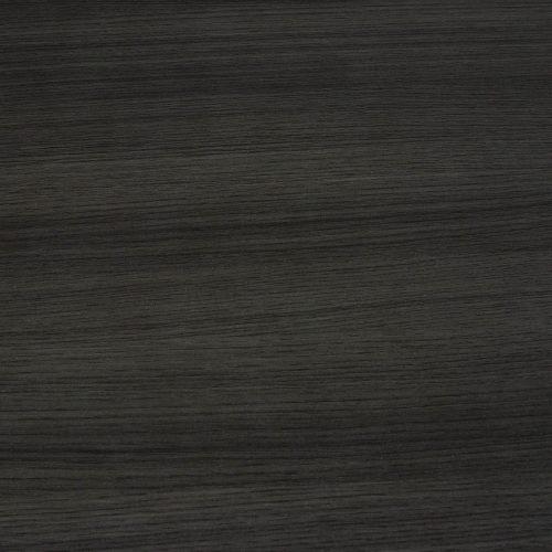 Baker-30x70 Lifting Table-06