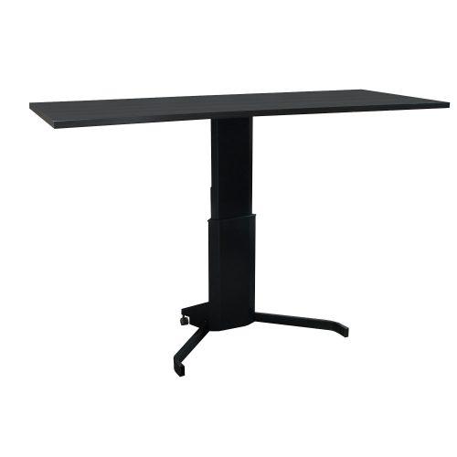 Black Base Lifting Table-03