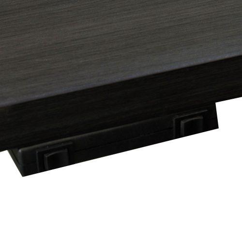 Black Base Lifting Table-04