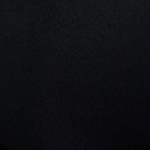 Herman Miller-Ergon-Low Back-Black-05