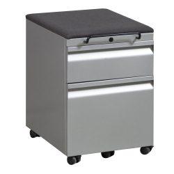 Knoll-BF-Pedestal-Gray top-01
