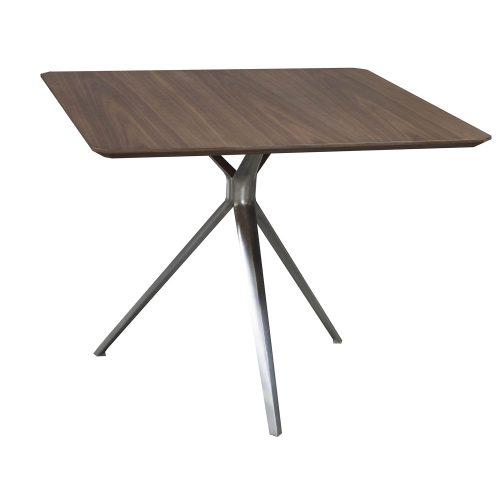 Louis-Walnut-Meeting Table-01