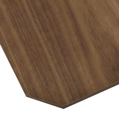 Louis-Walnut-Meeting Table-02