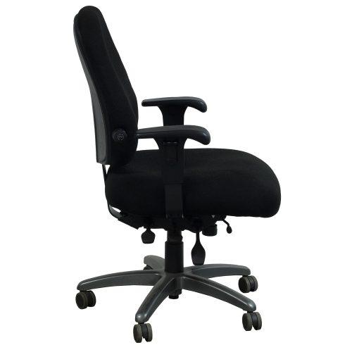 Office Master PTYM-Plus-Black-02