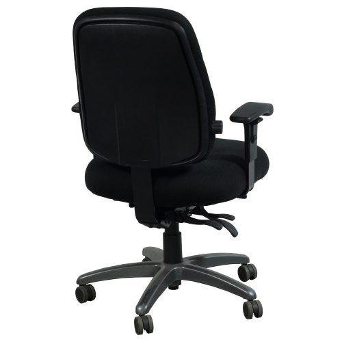 Office Master PTYM-Plus-Black-03