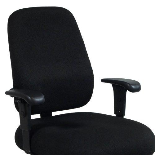 Office Master PTYM-Plus-Black-04