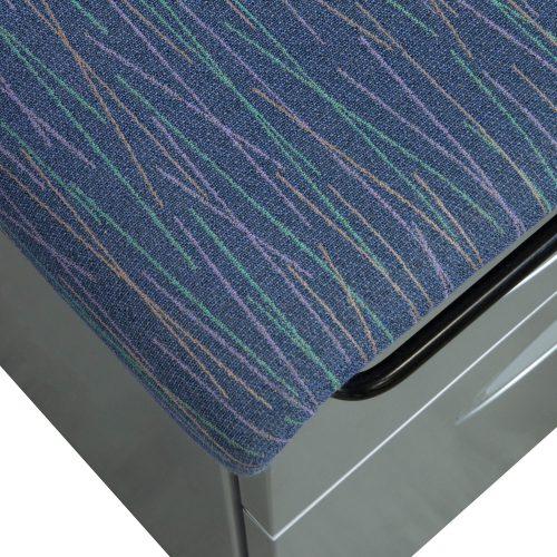 Steelcase-BF Pedestal-Blue Pattern Top-05