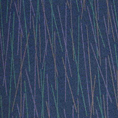 Steelcase-BF Pedestal-Blue Pattern Top-06