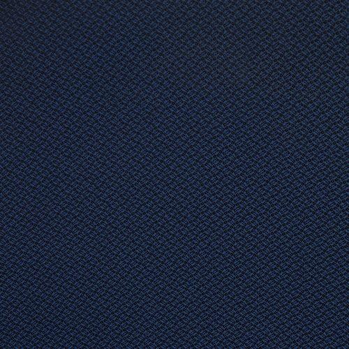 Steelcase-Criterion Plust-Blue Pattern-05