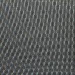 Alera-42ME10B-Black-05