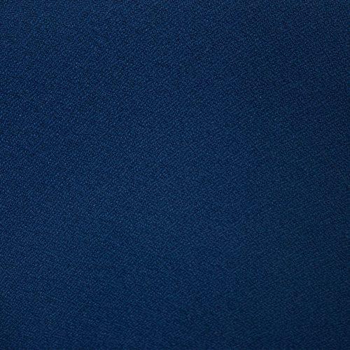Herman Miller-Equa-High Back-Blue-05