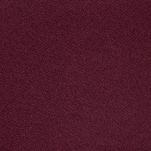 Herman Miller-Equa-Maroon-05
