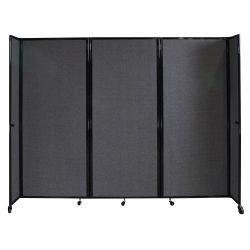 Versare-Panel-8'6-Gray-01