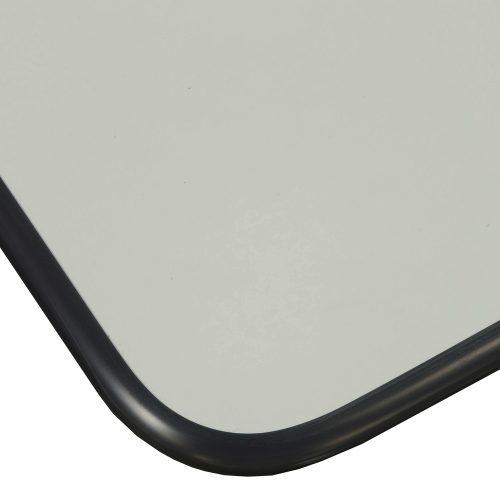 goSIT-Lifting Table-White Laminate-05