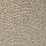 Baker Oval X-Back-Creme-Espresso-05