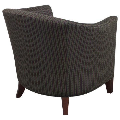 Bernhardt-Club Chair-Green-03