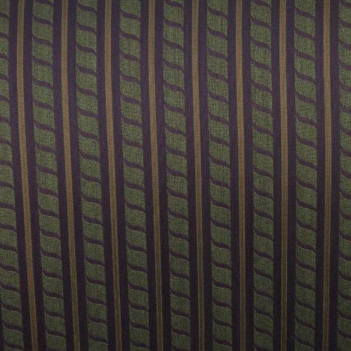 Bernhardt-Club Chair-Green-04