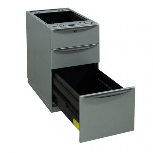 Haworth-Gray-BBF Pedestal-02