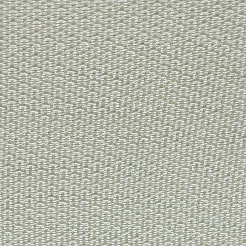 Herman Miller-Eames-Mesh-Gray-05