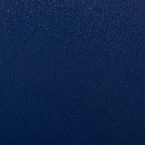 Herman Miller Limerick-Blue-04