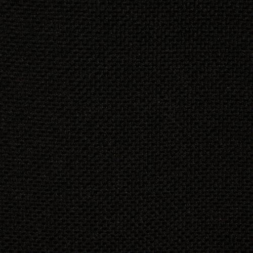 Office Master-5500-Black Stool-05