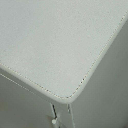 Putty-Mobile Storage-03
