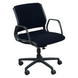 Steelcase-430-312-Black-01