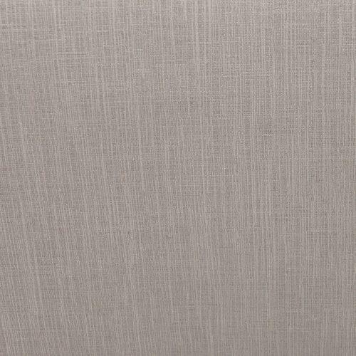 Steelcase Bryaton Switch-Tan-05