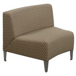 Steelcase Bryaton-Tan Pattern-Modular Seating-01