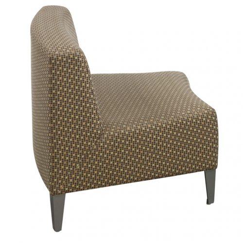 Steelcase Bryaton-Tan Pattern-Modular Seating-02