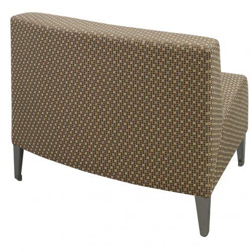 Steelcase Bryaton-Tan Pattern-Modular Seating-03
