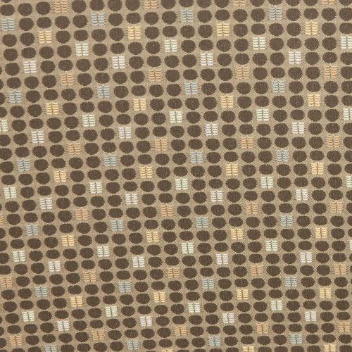 Steelcase Bryaton-Tan Pattern-Modular Seating-04