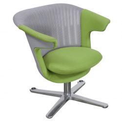 Steelcase i2i-Green-01
