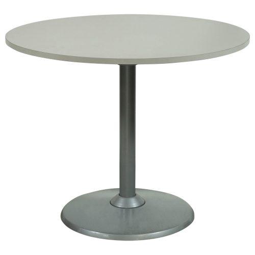 Vecta-Break Table-Off White-01