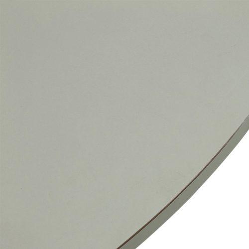 Vecta-Break Table-Off White-02