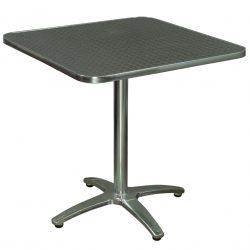 WCI-30inch Table-Metal-01