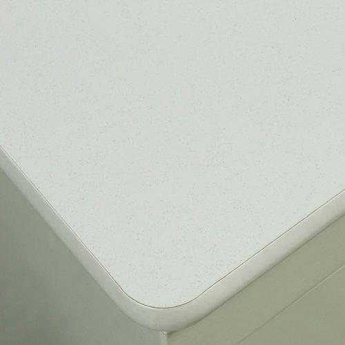 2 Door Storage Cabinet-Putty-03