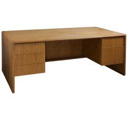 36x71-Oak-BBB Desk-01