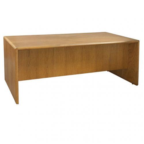 36x71-Oak-BBB Desk-02